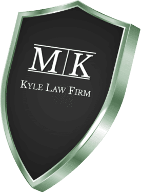 Home New - Kyle Law Firm