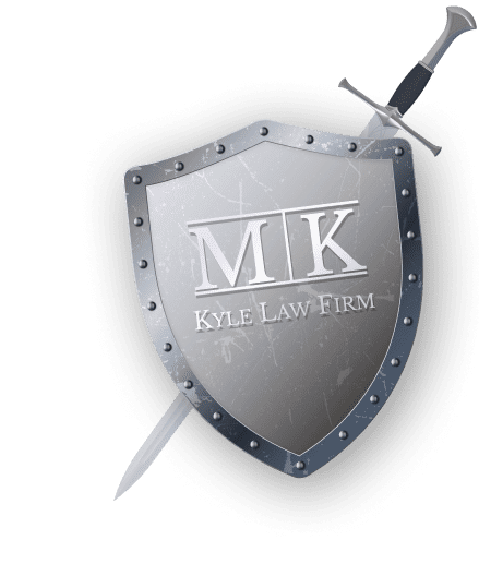 Personal Injury - Kyle Law Firm