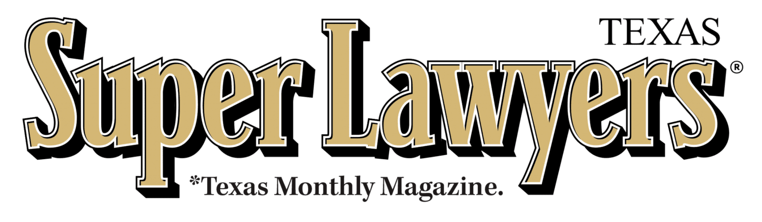 Home - Kyle Law Firm